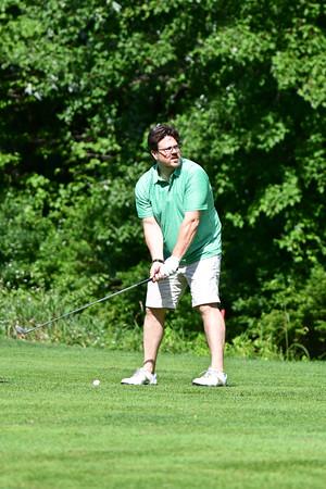 Olivet Golf Outing-66