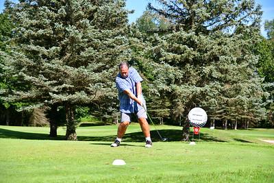 Olivet Golf Outing-84