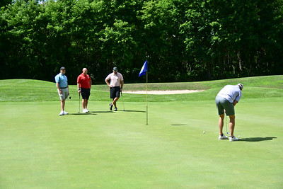 Olivet Golf Outing-27