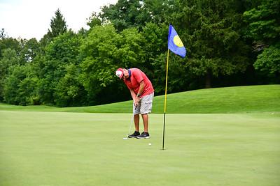 Olivet Golf Outing-36