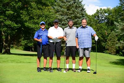 Olivet Golf Outing-88