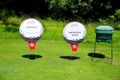Olivet Golf Outing-14