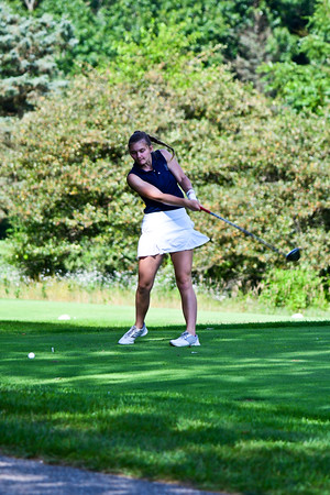 Olivet Golf Outing-97