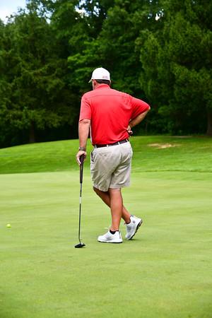 Olivet Golf Outing-34