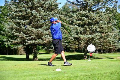 Olivet Golf Outing-83