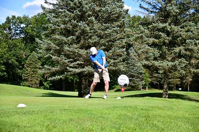 Olivet Golf Outing-91