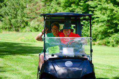 Olivet Golf Outing-77
