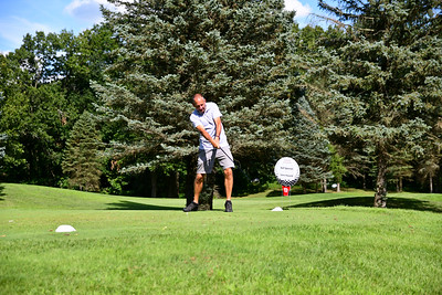 Olivet Golf Outing-94