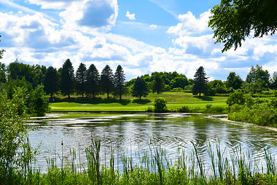 Olivet Golf Outing-63