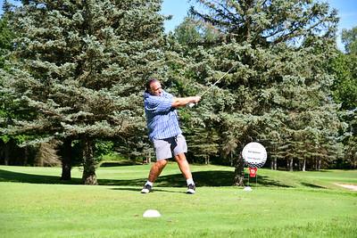 Olivet Golf Outing-85