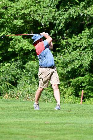 Olivet Golf Outing-74