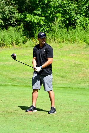 Olivet Golf Outing-45