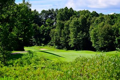 Olivet Golf Outing-53
