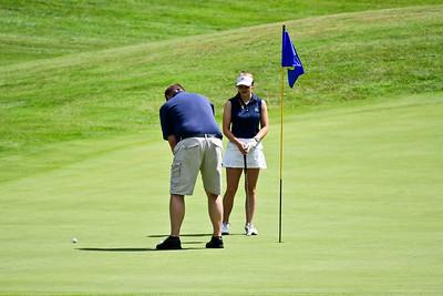Olivet Golf Outing-6