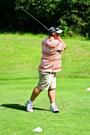 Olivet Golf Outing-49