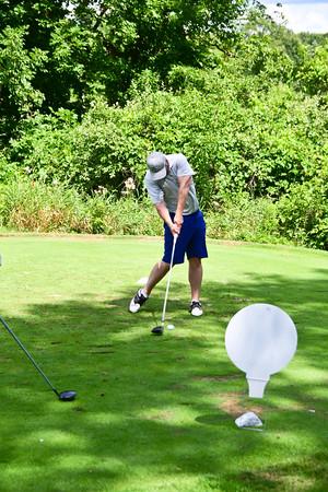 Olivet Golf Outing-8