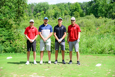Olivet Golf Outing-18