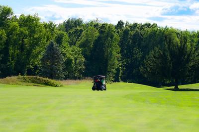 Olivet Golf Outing-101