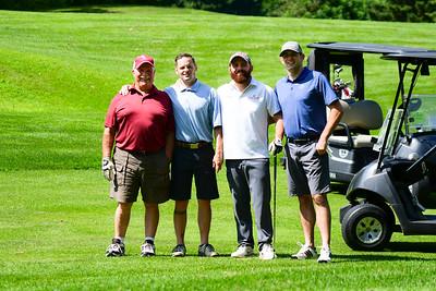 Olivet Golf Outing-42