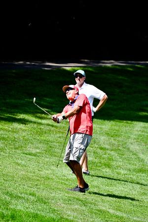 Olivet Golf Outing-32