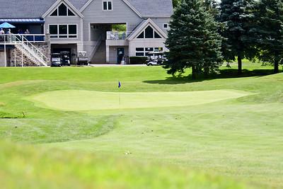 Olivet Golf Outing-7