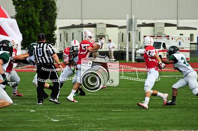 Olivet vs  Wilmington-75