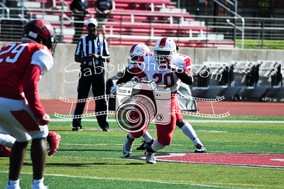 OC vs  Benedictine-62