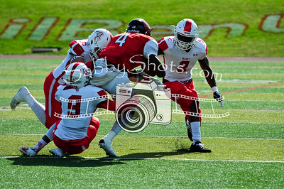 OC vs  Benedictine-26