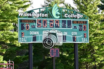 OC vs  Wilmington-38