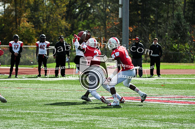 Olivet vs  Benedictine-73