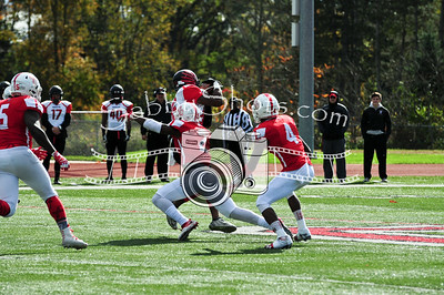 Olivet vs  Benedictine-74