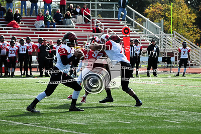 Olivet vs  Benedictine-79