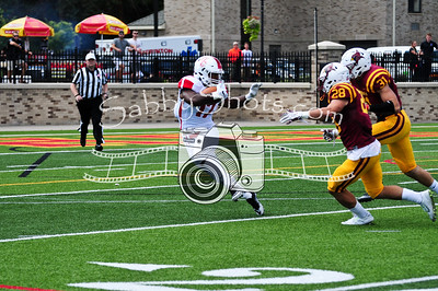 OC vs  St  John Fisher-56