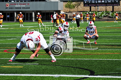 OC vs  St  John Fisher-28