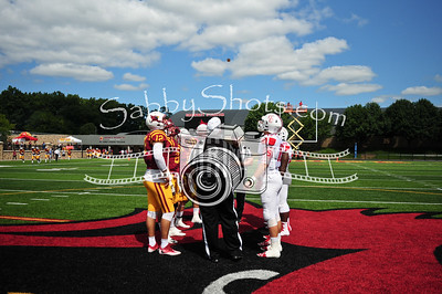 OC vs  St  John Fisher-48