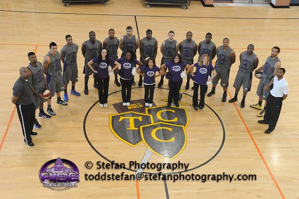 11-10-2012 Olympia Rise Team Shoot