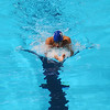 Olympic Swim Trials 2012 047