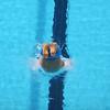 Olympic Swim Trials 2012 052