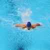 Olympic Swim Trials 2012 045