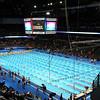 Olympic Swim Trials 2012 004
