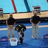 Olympic Swim Trials 2012 009