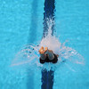 Olympic Swim Trials 2012 044