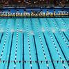 Olympic Swim Trials 2012 016