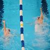 Olympic Swim Trials 2012 040