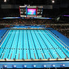 Olympic Swim Trials 2012 006