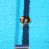 Olympic Swim Trials 2012 043