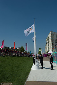 __26.0712_London Olympics_Photographer: Christian Valtanen_London_Olympics_26.07.2012_DSC_6475_