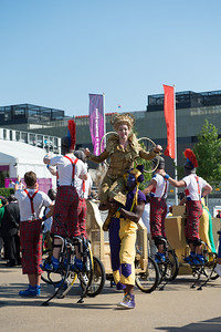 __26.0712_London Olympics_Photographer: Christian Valtanen_London_Olympics_26.07.2012_DSC_6525_