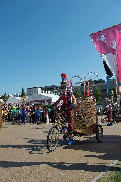 __26.0712_London Olympics_Photographer: Christian Valtanen_London_Olympics_26.07.2012_DSC_6528_
