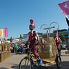 __26.0712_London Olympics_Photographer: Christian Valtanen_London_Olympics_26.07.2012_DSC_6529_